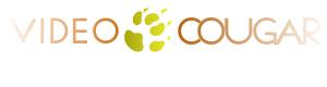 Vidéo Cougar